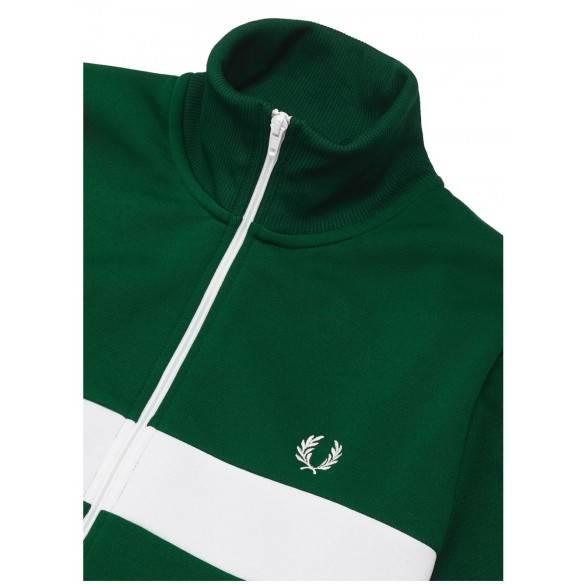 Fred Perry Casaco Bright Regal J7540-406
