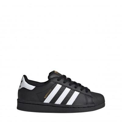 Adidas Superstar Kids C EF5394