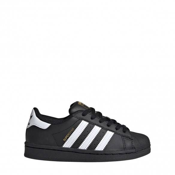 Adidas Superstar Kids C EF5394
