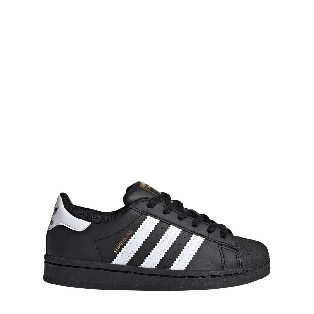 Adidas Kids Superstar C EF5394 - Mau Feitio