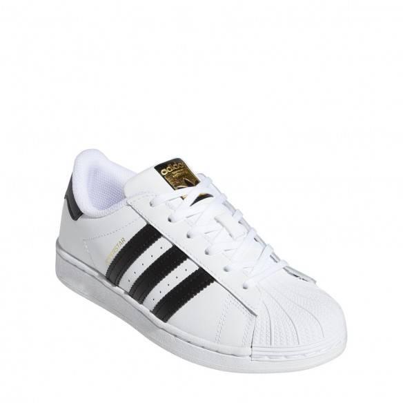 Adidas Superstar Kids C FU7714