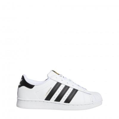 Adidas Superstar Kids C FU7714