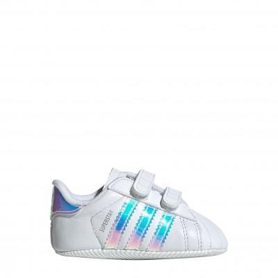 Adidas Baby Superstar Crib BD8000