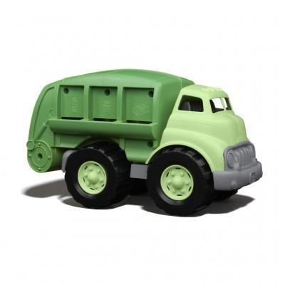 Green Toys Carro Reciclagem