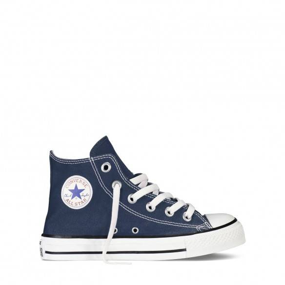 Converse CT All Star HI Classic Toddler 3J233C