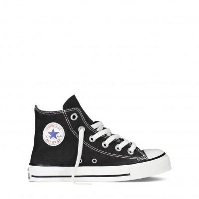 Converse Sapatilhas CT All Star HI Classic Toddler 3J233C