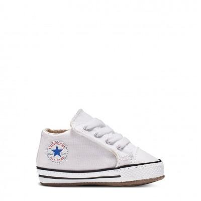 Converse Sapatilhas Bebé All Star Cribster White 865157C