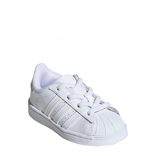 Adidas Sapatilhas Bebé Superstar EL I EF5397