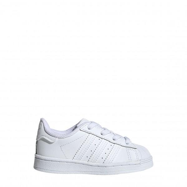 Adidas Supertstar Baby EL I EF5397