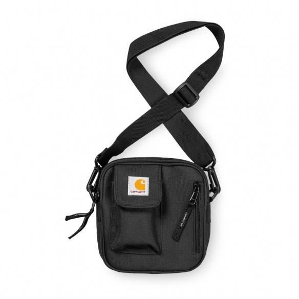 Carhartt Essentials Small Bag Black