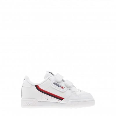 Adidas Baby Continental 80 CF I EH3230