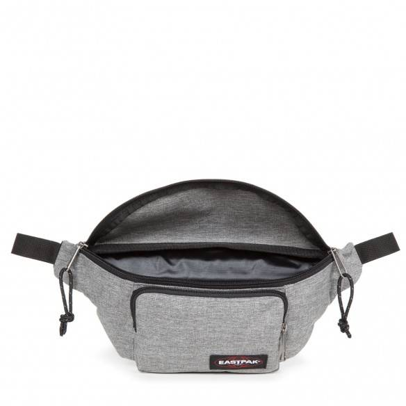 Eastpak Bolsa Page Sunday Grey