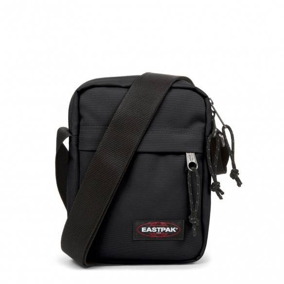 Eastpak Bolsa The One Black
