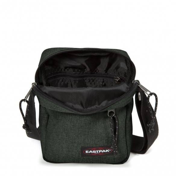 Eastpak Bolsa The One Crafty Moss