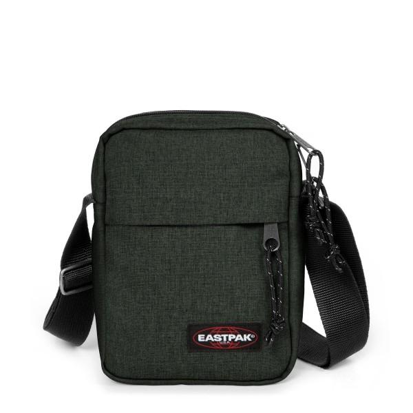 Eastpak The One Bag Crafty Moss