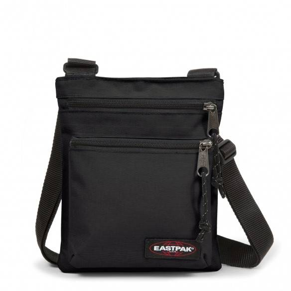 Eastpak Bolsa Rusher Black