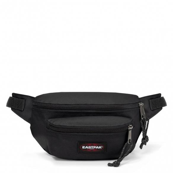 Eastpak Bolsa Doggy Black