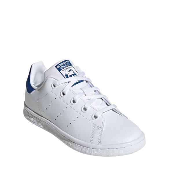 Adidas Sapatilhas Criança Stan Smith C BB0694