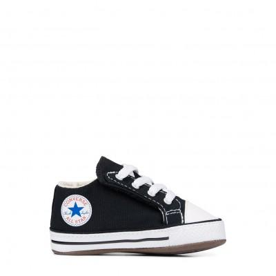 Converse Sapatilhas Bebé All Star Cribster Black