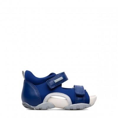 Camper Ous Baby K800368-002 Blue