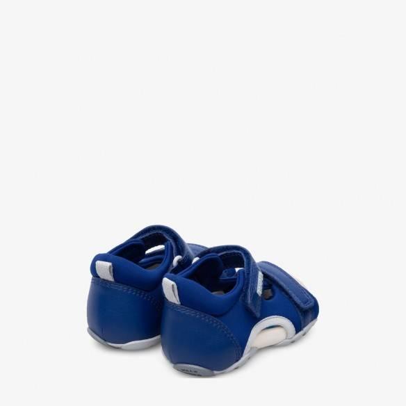 Camper Sandálias Ous Baby K800368-002 Blue