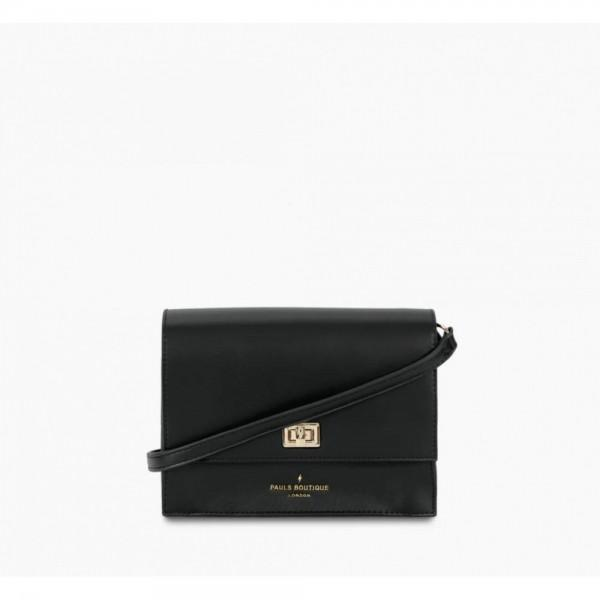 Pauls Boutique Aubrey Cross Body Bag...