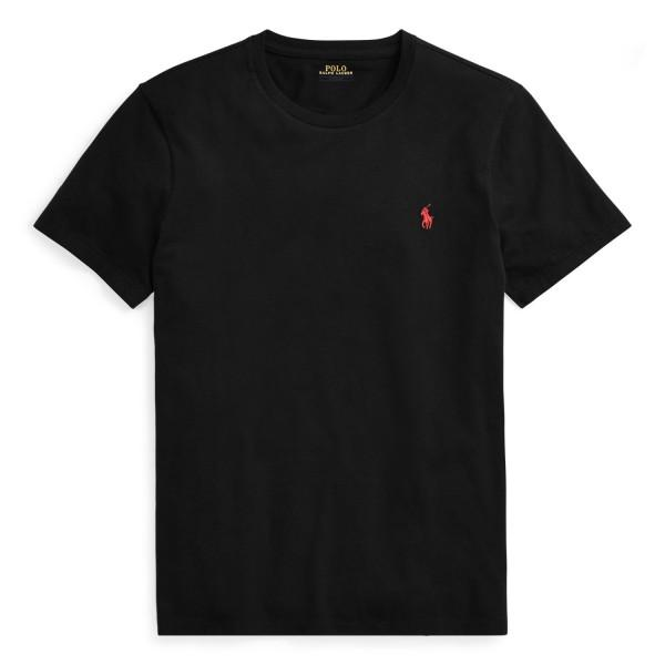 Polo Ralph Lauren T-Shirt Custom Slim...