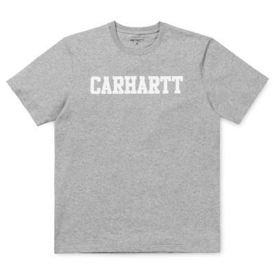Carhartt T-Shirt College...