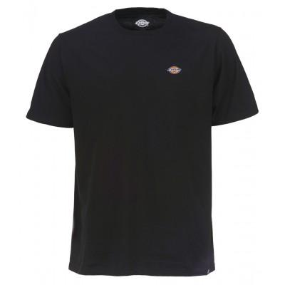 Dickies Stockdale T-Shirt...