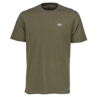Dickies T-Shirt Stockdale...