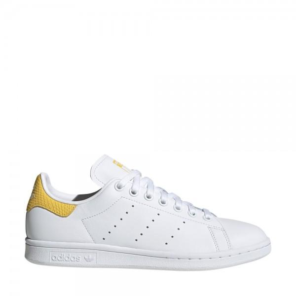 Adidas Stan Smith W EF6883