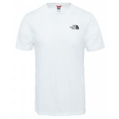 The North Face Simple Dome...