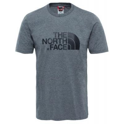 The North Face Easy T-Shirt...
