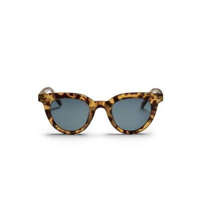 Chpo Brand Óculos de Sol...