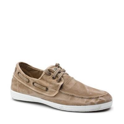 Natural World Sapatos 303E...