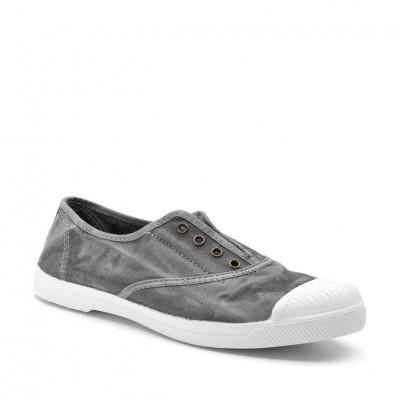 Natural World Sapatos 102E...