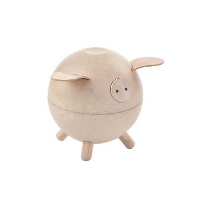 Plan Toys Porco Mealheiro...