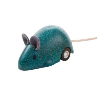 Plan Toys Ratinho