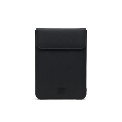 Herschel Pasta Spokane iPad...