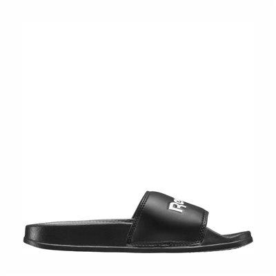 Reebok Classic Slide Black