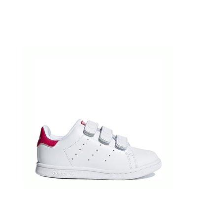 Adidas Baby Stan Smith CF I BZ0523