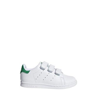Adidas Baby Stan Smith CF I BZ0520