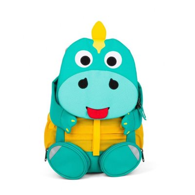 Affenzahn Didi Dino Kids Backpack Large Friend