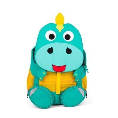 Affenzahn Mochila Didi Dino Large Friend