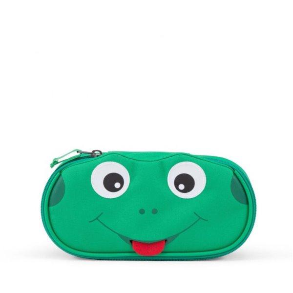Affenzahn Estojo Finn Frog