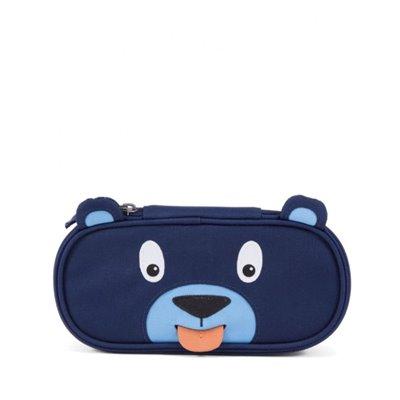Affenzahn Estojo Bobo Bear