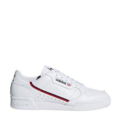 Adidas Continental 80 Cloud White G27706