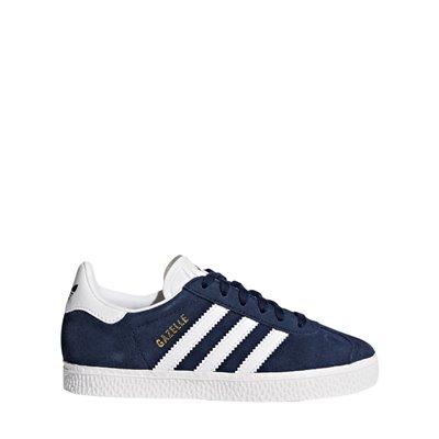 Adidas Kids Gazelle C BY9162