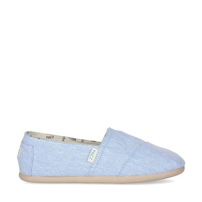 Paez Original Gum W Combi Light Blue