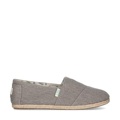 Paez Original Classic W Essentials Grey